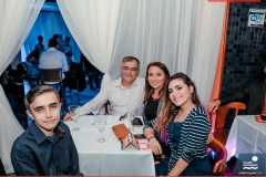 clube_aniv (11)