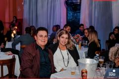 clube_aniv (5)
