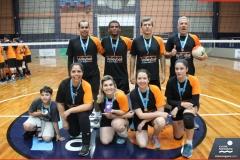 Voleibol-0001