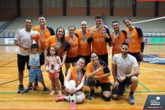 Voleibol-0003