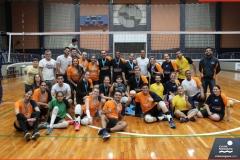 Voleibol-0009