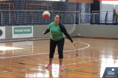 Voleibol-9471