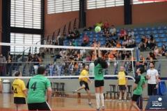 Voleibol-9473