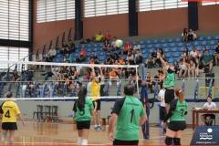 Voleibol-9474