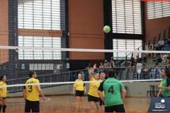 Voleibol-9475