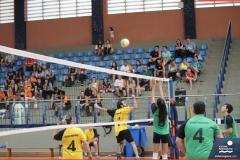Voleibol-9476