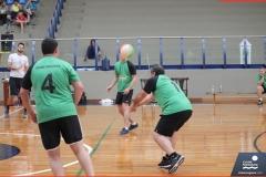 Voleibol-9479