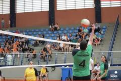 Voleibol-9480