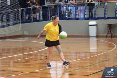 Voleibol-9481