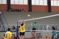 Voleibol-9482