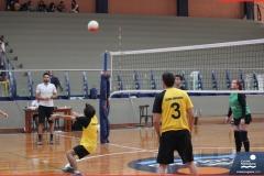 Voleibol-9484