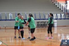 Voleibol-9487
