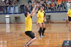 Voleibol-9489