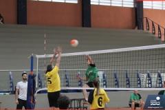 Voleibol-9493