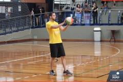 Voleibol-9494