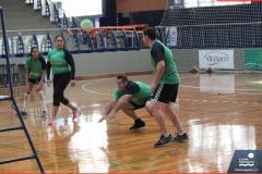 Voleibol-9495