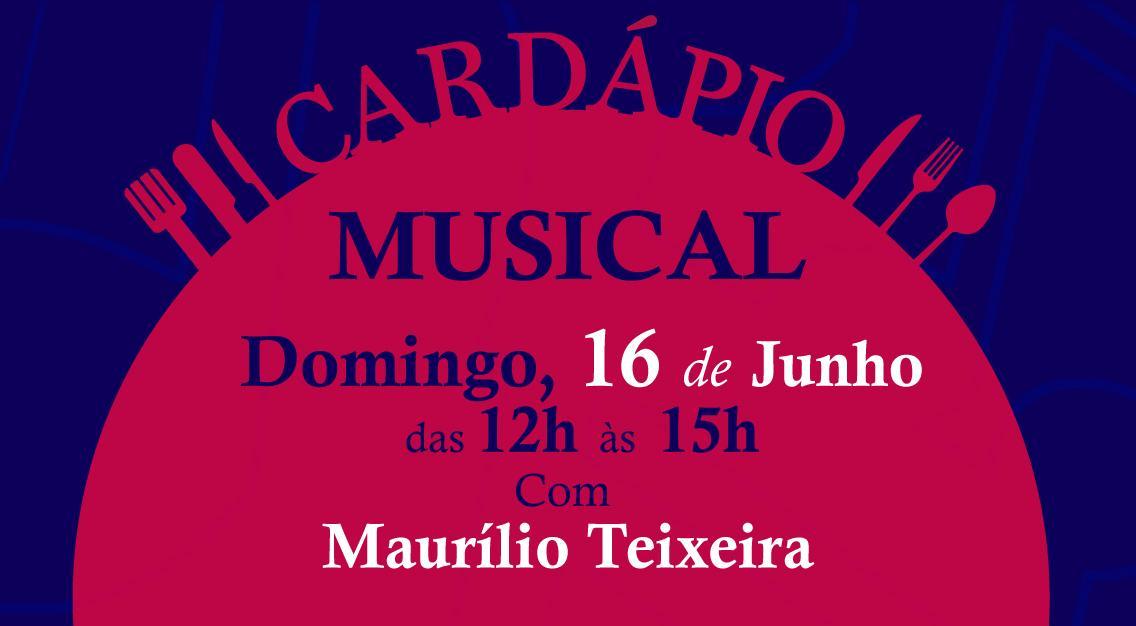banner_site_cardapio_musical_16_junho-03