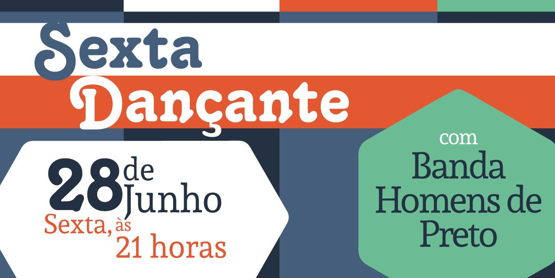 banner_site_sexta_dancante_junho_2019-03