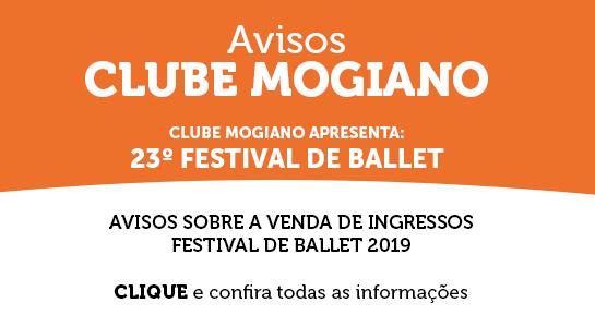 banners_site_aviso_ballet2019_03